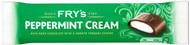 Fry's Peppermint Cream 12 Pack