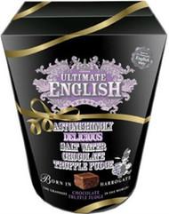 Ultimate English Salt Water Fudge 180g