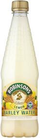 Robinsons Lemon Barley 850 ml 3 Pack