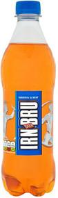 Irn Bru - 500 ml