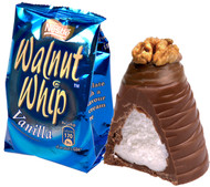 Walnut Whip (Best By End of March)