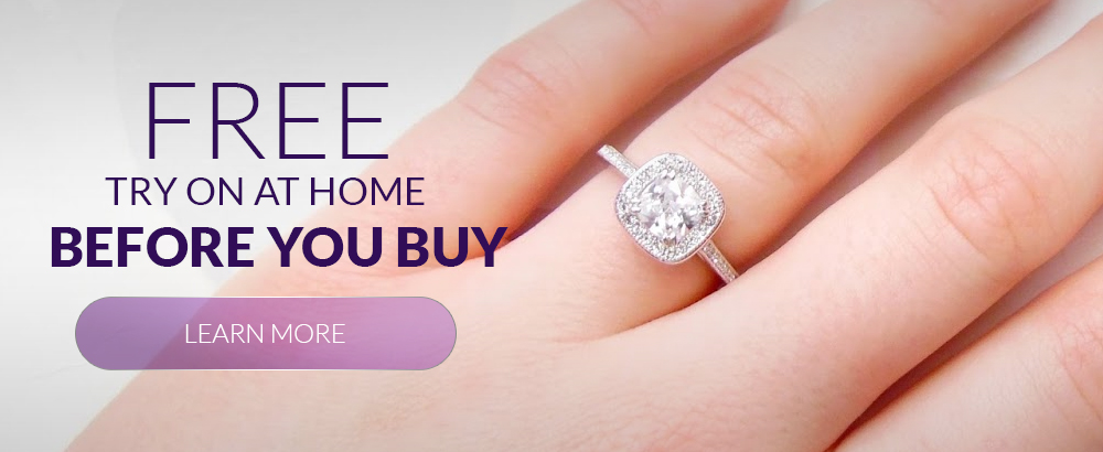 Free ring try on brookfield diamonds