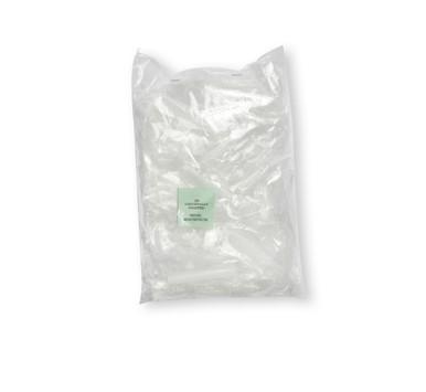 100 Disposable Mouthpieces