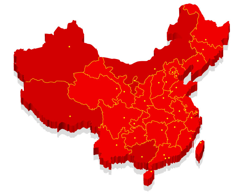 china-import-service.jpg