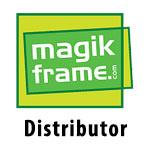 magik-logo-distrutor.jpg