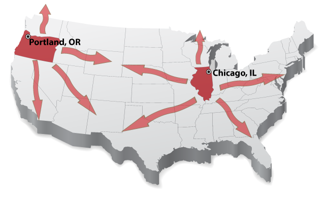 map-distribution-usa-canada.png