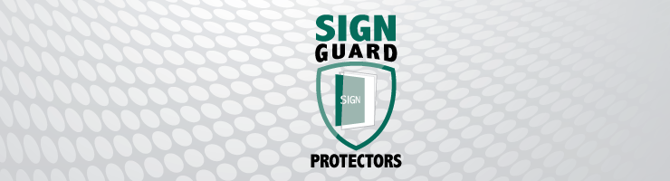 new-bg-sign-gaurd.png