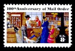 mail-order.jpg