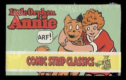 U.S. Scott # UX 221-40, 1995 20c Comic Strips - Mint Picture Postal Card Set of 20