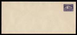 U.S. Scott # U 526, 1932 3c Washington Bicentennial - Mint Envelope, UPSS Size 23