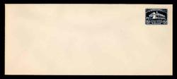 U.S. Scott # U 528/23, UPSS # 3276/29, 1932 5c Washington Bicentennial - Mint (See Warranty)
