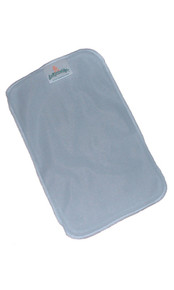 Indisposables Polyester Diaper Liner
