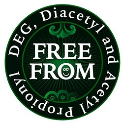 1-1-freefrom-deg.png