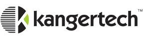 logo-kanger.jpeg