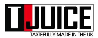 logo-tjuice-1.jpg