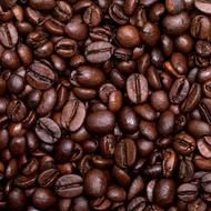 Espresso Liquid