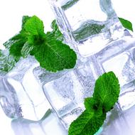 Ice Mint Liquid