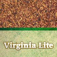 Virginia Lite Liquid