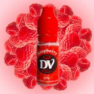 DV Raspberry Liquid