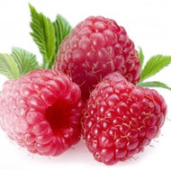 Raspberry Flavour Concentrate 30ml