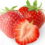 Sweet Strawberry Flavour Concentrate 30ml