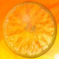 Fantasy Orange Liquid