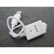 E-smart Charger