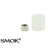 SMOK TFV8 Baby EU Edition Extension Glass Adapter