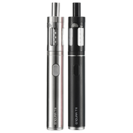 Innokin Endura T18EP Kit