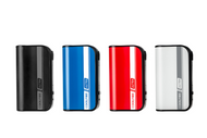 Innokin Cool Fire Ultra TC150 Box Mod