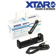Xtar MC1 Charger
