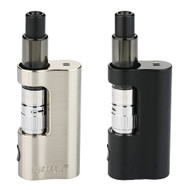 Justfog P14A Starter Kit - 900mAh Passthrough
