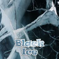 Black Ice Liquid