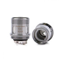 GeekVape Replacement Super Mesh Coil for Shield/Aero
