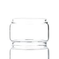 FreeMax FireLuke Mesh 5ml Glass Replacement Tube