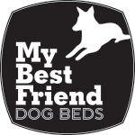 My Best Friend Dog Beds