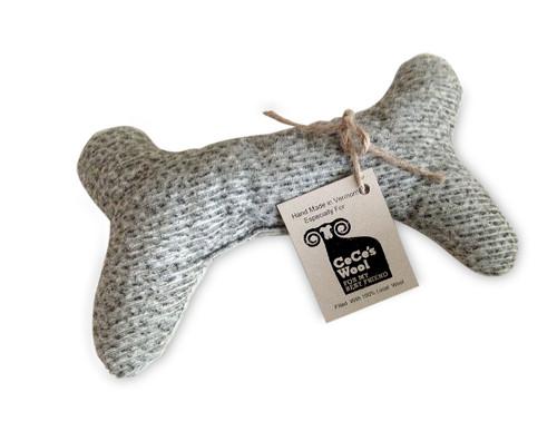 Medium Chewie Eweie Dog Toy