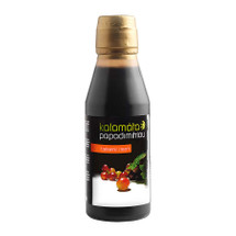 Kalamata Balsamic Cream 250mL Bottle