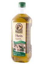 Minerva Horio EVOO 2L Plastic Bottle
