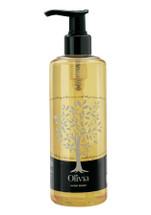Olivia Hand Wash 300mL Bottle