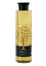 Olivia Shower Gel 300mL Bottle