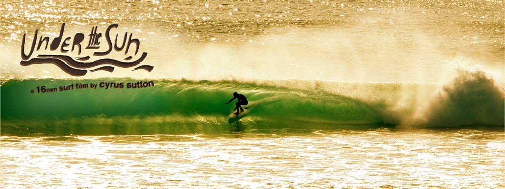 thicker than water surf film download