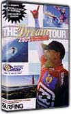 ASP Dream Tour DVD