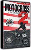 Gary Semics Motocross Techniques 2 DVD