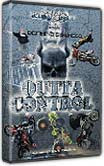 Defining Sickness 2: Outta Control DVD