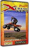 Best of Xtreme ATV/ Sand Storm DVD