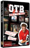Over The Bars DVD