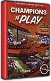Champions At Play DVD