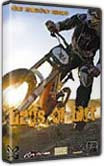 Days Of Dirt DVD