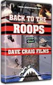 Back To The Roops (Roops Of Hazard 10) DVD